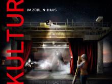 Sommer im Züblin-Haus_Seite_1