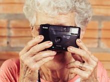 Halve Hedmark forventer urealistisk høy pensjon
