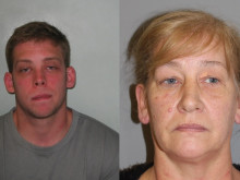 Mother and son sentenced for smuggling drugs into HMP Pentonville prison