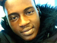 Two new arrests in Barking murder investigation