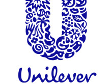 Unilever targets tech start-up talent with ad:tech London partnership