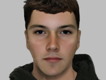 E-fit issued following FA Cup semi-final football assault