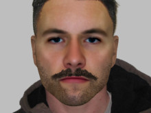 E-fit issued of suspect following rape, Camden