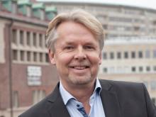 Jan-Olof Ekelund
