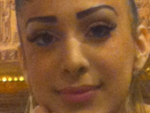 Two charged with murder of woman in Kilburn