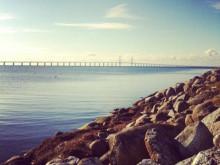 Mäklarbyråerna som säljer bostäder snabbast i Malmö