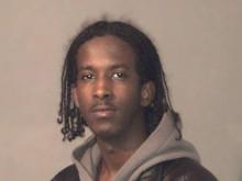 Teenager  shot dead in Walthamstow formally identified