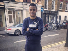 Teenager found guilty of fatal stabbing of Omid Saidy in Parsons Green