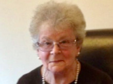 Appeal to find elderly woman missing from hospital
