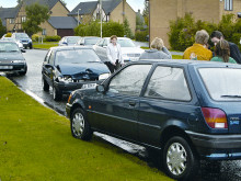 RAC calls for swift action to address growing insurance fraud