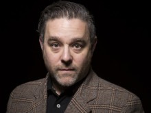 Andy Nyman to visit Tulleys Farm Shocktober Fest Tuesday