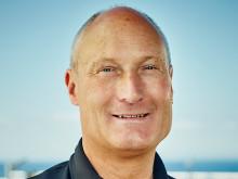 Lars Ödemark