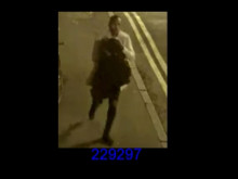Appeal after man assaulted in Hackney