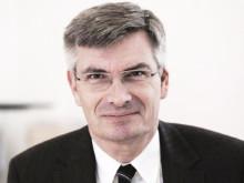 Ny FSR-formand vil arbejde for kvalitet og samfundsnytte