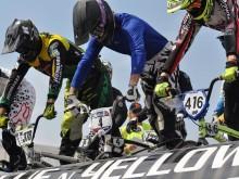 Actionfylld dag när SM i BMX ska avgöras på Märsta BMX-bana lördagen den 1 juli
