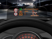 4 Emerging In-Car Technologies You Need To Know About