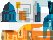 FinELib und Elsevier erzielen Einigung über ein neues Abonnement- und Open Access-Modell