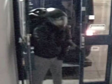 Flying Squad appeal following armed robberies