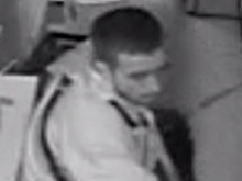 Knifepoint robbery at Islington shop