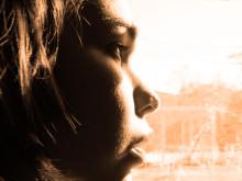 Ny rapport visar: Kontakt via Skype kan förebygga psykisk ohälsa hos tjejer