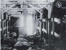 Zigenaravdelningen i Auschwitz-Birkenau