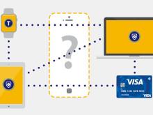 Tokenizacja Visa fundamentem nowoczesnych płatności cyfrowych