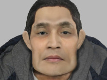 Efit of man found dead [1]
