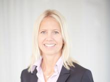Tyrolit får ny administrerende direktør for de nordiske landene.