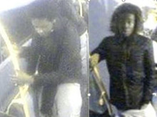 Appeal following Haringey assault