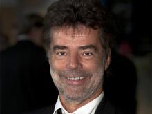 Bernd Schlütter