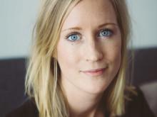 Lina Blomdahl