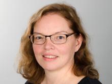 Johanna Kemppinen