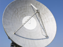BT enhances resilience of its satellite network in Brazil