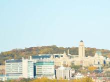 Elsevier unterzeichnet 3-jährige ScienceDirect-Vereinbarung mit der Universität von Montreal