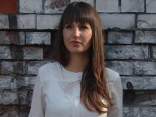 Mashi Mushkil - Marokko, Du faszinierst mich! Ein inspirierter Rückblick der NOSADE Gründerin
