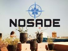 Yoga-Reiseunternehmen NOSADE lädt herzlich zu Kennenlern-Klasse in St. Gallen ein