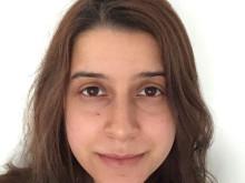 Nina Patel-Grainger_c_Theatre Rites