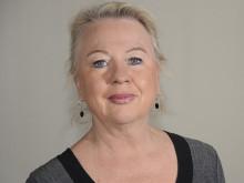 Birgitta Sköld, LP