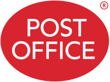 POST OFFICE MONEY LAUNCHES ITS LOWEST PERSONAL LOAN RATES