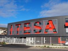 AddSecure nomme ITESA comme son principal distributeur français pour ses Smart Alarms