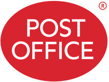 Post Office Annual Report 2012-2013