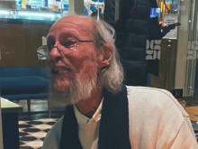 Image of Holloway murder victim released