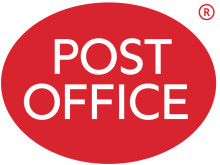 Post Office seeks new agencies for PR roster