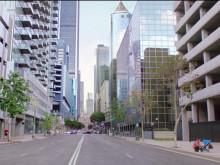 B-Reel bygger visioner med nya bilmärket Faraday Future