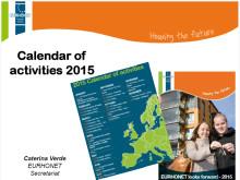 Europeiskt nätverk för bostadsföretag går samman för ökat socialt ansvar