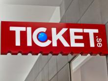 Tickets VD utsedd till Årets Chef i resebranschen