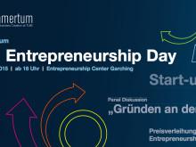 Presidential Entrepreneurship Award: Magazino ist unter den drei Finalisten