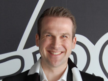 Niklas Österlund, General Manager, TPS Turku