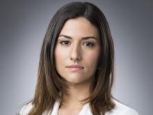 Carla Maree Vella