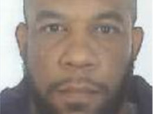 UPDATE: Officers release image of Khalid Masood